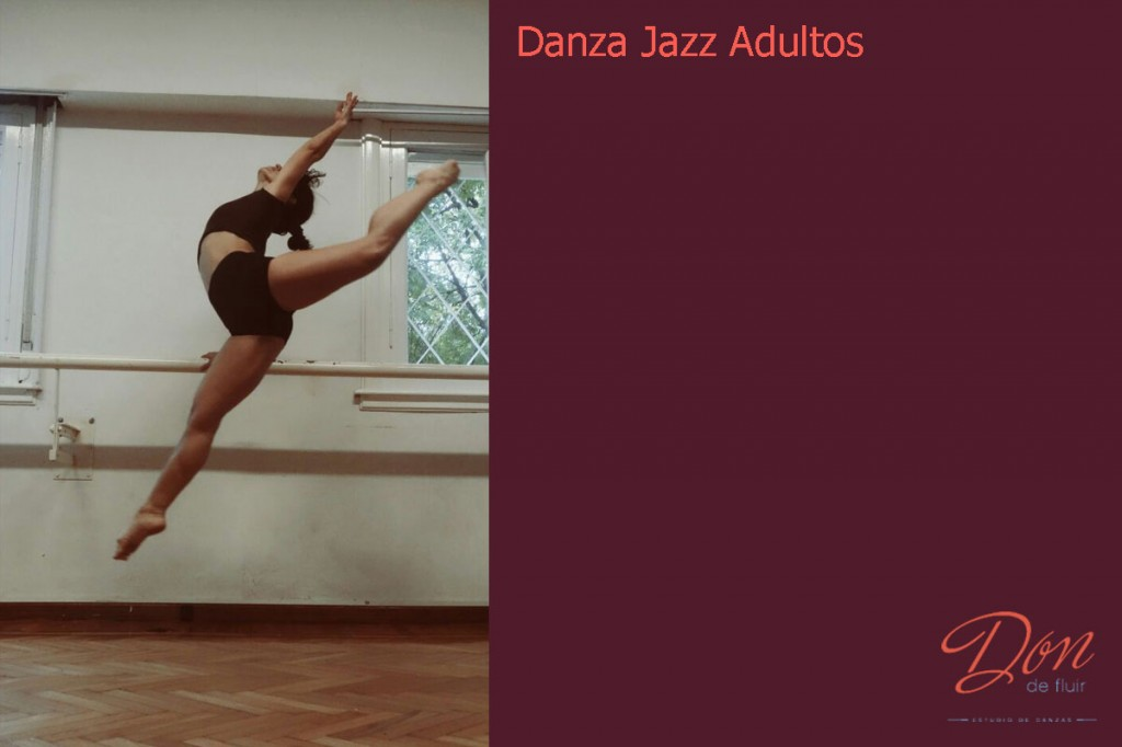 clases-danza-jazz-adultos