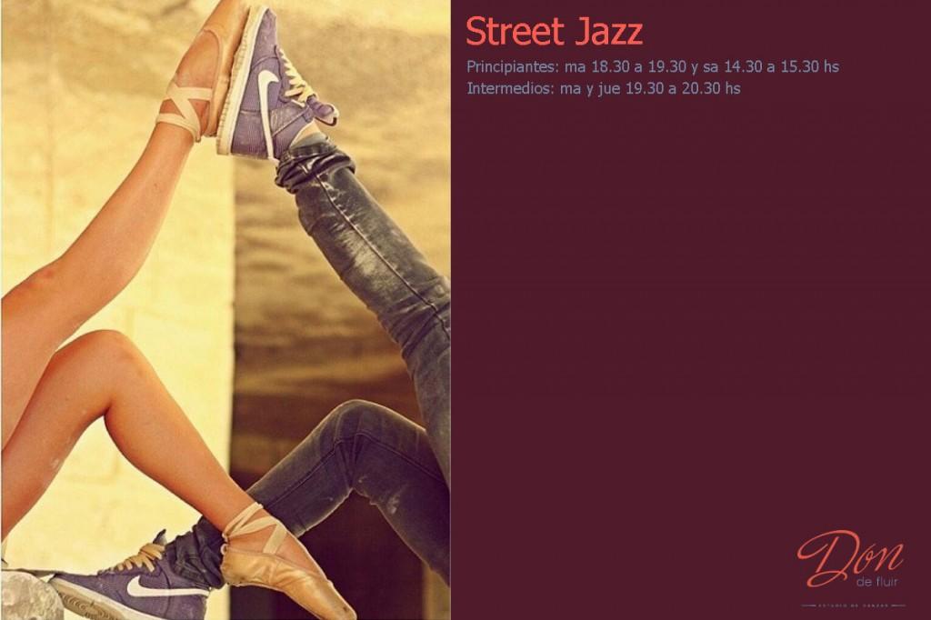 clases-de-street-jazz