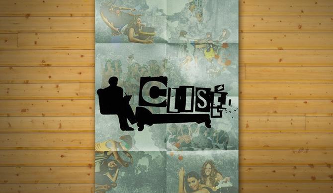 monta_clise