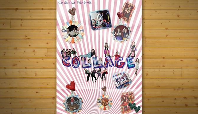 monta_collage
