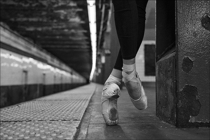 clases-de-ballet-en-zona-norte