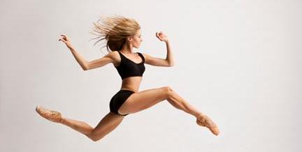clases-de-danza-en-zona-norte-san-isidro
