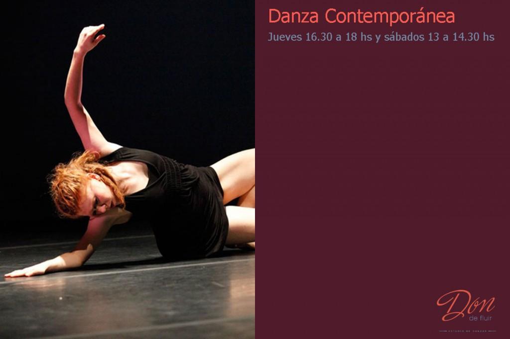 Clases-de-Danza-Contemporánea25-1024x682