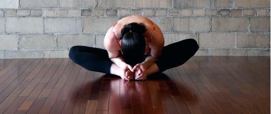 clases-de-yoga-zona-norte