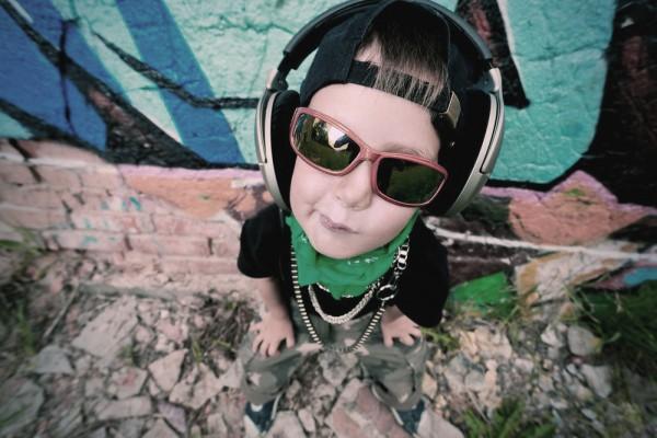 hip-hop-para-ninos