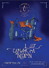 Luz, cámara, acción 2013