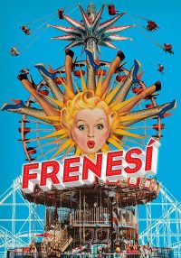 Frenesí 2015