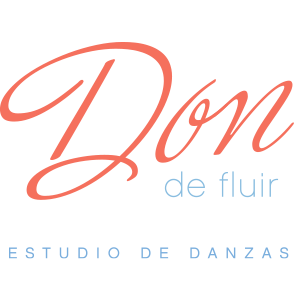Don de Fluir Danzas - Estudio de Danza