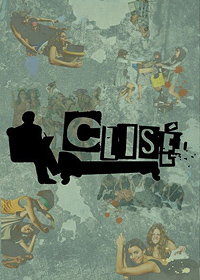 Clise 2011